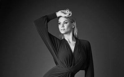 Inspiring Women Globally – Meet Christina Dunbar