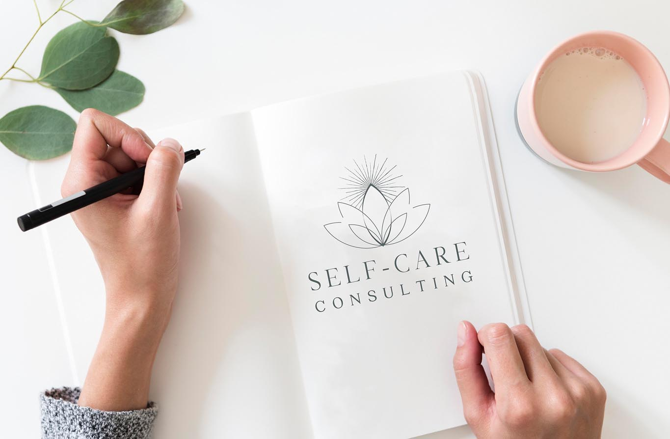 New in the portfolio: Self-Care Consulting from Allison B